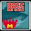 Big Ol' Bass!