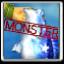Monster Monarch