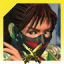 Taki-The Demon Hunter