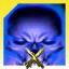 Cursed Sword Expert