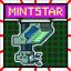 Mintstar Map Data Acquired