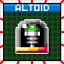 Altoids Acquired