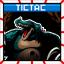 Kraid Tic Tac Blasted