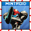 Mintroid Acquired