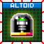 All Altoids Acquired
