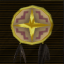 Syra's Medal