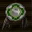 Tal Set's Medal