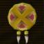 Symbiont's Medal