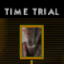 Time Trial Champion