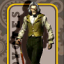 Lord Clyde Unlocked