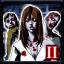 Matriarch of the Dead II [m]