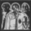 Reaper of Souls V [m]