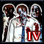 Reaper of Souls IV [m]