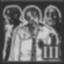 Reaper of Souls III [m]
