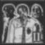 Reaper of Souls II [m]