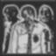 Reaper of Souls I [m]