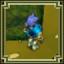 Volmus Mine Treasure Hunt