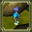 Alba Treasure Hunt
