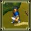 Sable Lowlands Treasure Hunt