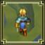 Fair Heights Treasure Hunt
