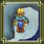 Celesis Treasure Hunt