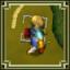 Romulus Treasure Hunt