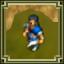 The Blue Basilica Treasure Hunt