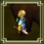 Latium Treasure Hunt