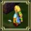 Winnea Treasure Hunt