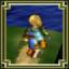 Castle Talpaea Treasure Hunt