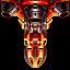 Machine Trident