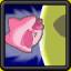 Pink Powder Keg