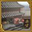 Pagoda Storehouse