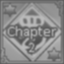 Second Challenge of the Shu Kingdom