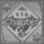 Fifth Challenge of the Shu Kingdom