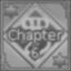 Sixth Challenge of the Shu Kingdom