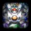 Hyper Eggrobo