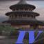 Wei Has Jiang Liao...