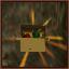 Escape the Mines Idols