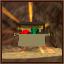 Desert Ambush Idols