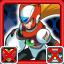 Zero Mode DX - Director's Cut