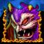 Dark Astaroth