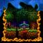 Magic Forest Treasure Hunter