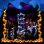 Storm Fortress Treasure Hunter