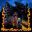 Death Castle Treasure Hunter