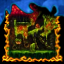 Rotten Swamp Treasure Hunter