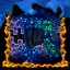 Sea of Death Treasure Hunter