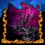 Black Palace Treasure Hunter