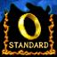 Standard Knight