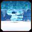 Snowball Key